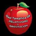 Red Temática de Relatividad y Gravitación (RTRG)